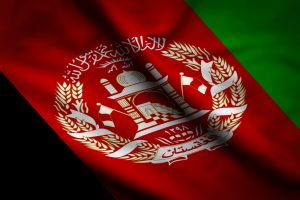 Taliban Take Kabul Via Path Paved by Corruption