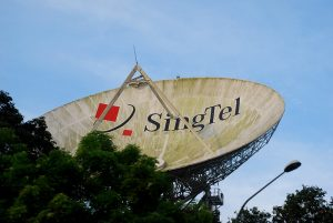 Why Did Singtel Reject Takeover Bid for Thai Telecom Giant?