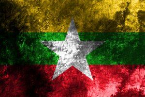 Resistance Attacks on Myanmar Junta Growing in Frequency, Intensity