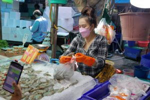 COVID-19: A Catalyst for Rising Inequality in Thailand