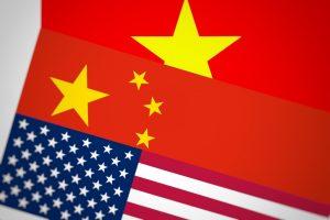 China's Wedge Strategy Towards the US-Vietnam Partnership