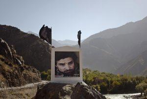 Panjshir Valley Prepares to Push Back the Taliban