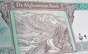 Taliban Takeover: World Bank and IMF Halt Aid; US Freezes Afghan Assets