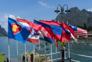 Is Timor-Leste Ready to Join ASEAN?