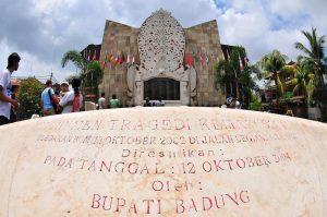 US Aims Start to Bali Bombing War Crimes Case at Guantanamo