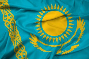 Inflation Amid the COVID-19 Pandemic Fuels Labor Unrest in Kazakhstan