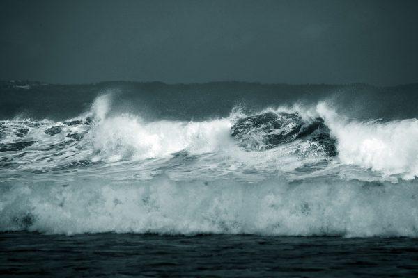 El cambio climático es la mayor amenaza para la seguridad del océano Índico: The Diplomat