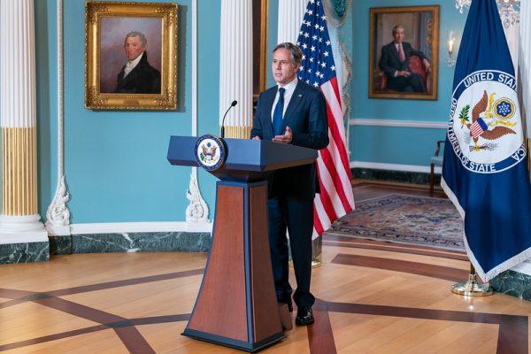 ¿Señala la debacle afgana una disminución de la influencia de Estados Unidos?  – El diplomático