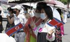 From Ethnic Nationalism to Social Media: How North Korea Leverages Its Soft Power Abroad