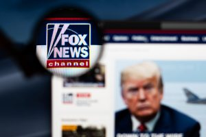 Why Did the Australian Broadcasting Corporation Take on Fox News?