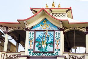 Is Nepal's Secularism Under Threat?