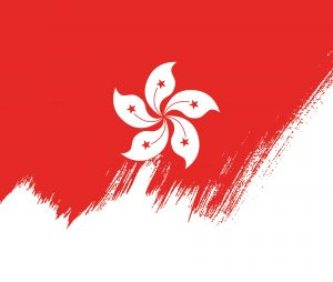Hong Kong's Sedition Law Is Back