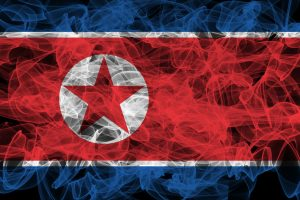 Why Did North Korea Restart Its Nuclear Reactor?