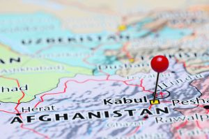 Donors Voice Concerns Over Taliban Rule as UN Seeks Funds