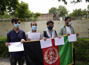 Should India Accept the Taliban's Invitation?