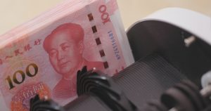 China's Crackdown on Private Equity Funds