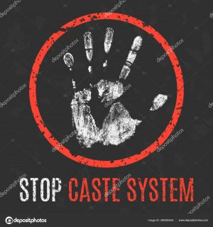 Does India Need a Caste Census?