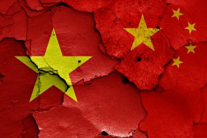 Vietnam Welcomes Top Officials From China, Japan