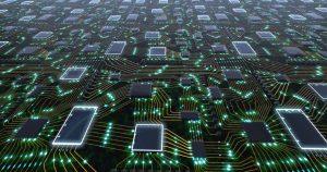 John Arquilla on the New Challenge of Cyberwarfare