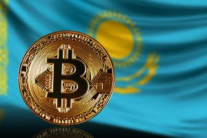 Kazakhstan's Cryptocurrency Mining Grows Despite Emissions Worries