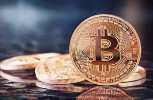 Despite Crime Concerns, Laos Authorizes Cryptocurrency Trial