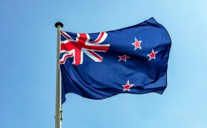 AUKUS Without Us: New Zealand's Responses to a New Indo-Pacific Alliance