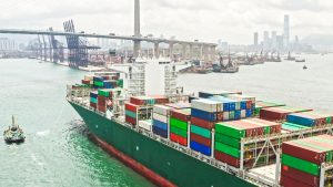 Revisiting RCEP's Trade Implications