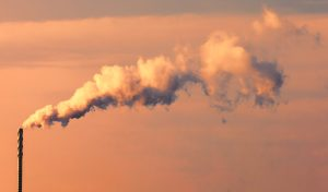 Carbon Capture is the Key to Indonesia's Net-Zero Emissions Future