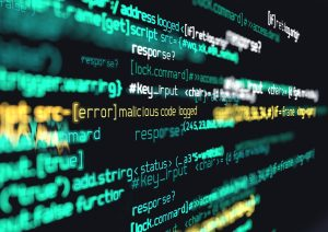 South Korea Commits to Combatting Increased Ransomware Attacks