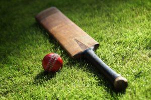 Blame Game Won't Help Pakistan's Cricketing Cause