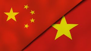 China Courts Vietnam With More COVID-19 Vaccines, Mistrust Remains