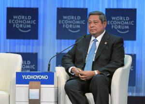 Reappraising the Economic Legacy of Susilo Bambang Yudhoyono