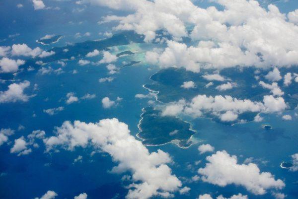 Protección de la soberanía de Indonesia en el mar de Natuna del Norte – The Diplomat