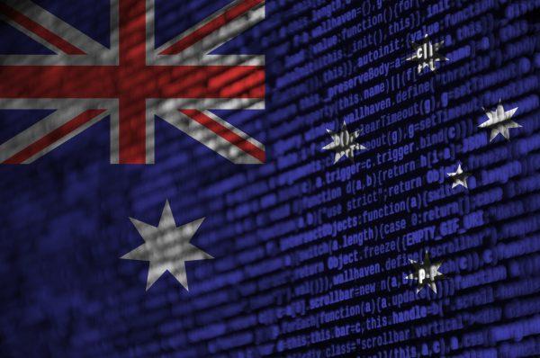 Las protestas de Melbourne y las guerras de desinformación en Australia – The Diplomat
