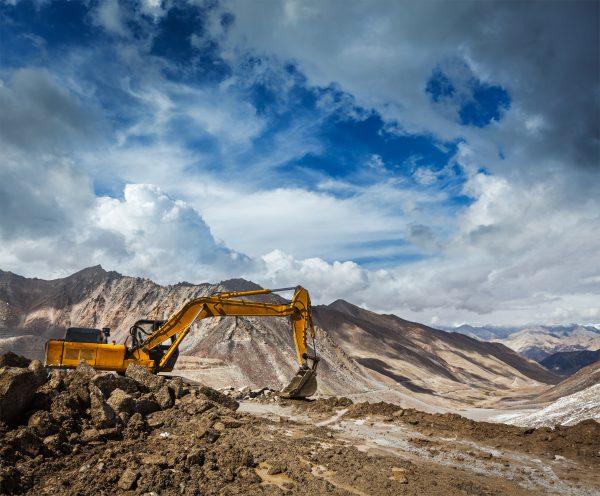 India construye un proyecto de túnel estratégico en Cachemira – The Diplomat
