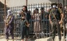 Don't Assume a Taliban-Ruled Afghanistan Means Smooth Sailing for Pakistan