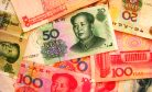 Western Investors Are Divided on Buying Chinese Assets, With Good Reason
