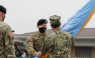 What Would an End-of-War Declaration Mean for the United Nations Command?