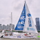 How a Chinese Sailboat Became a Microcosm for Arctic Geopolitics