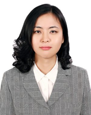 Tita Sanglee