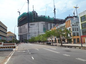 What Happened To China's BRI Projects in Malaysia?
