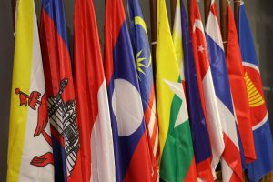 Is ASEAN at Fault for Rising Indo-Pacific Tensions?