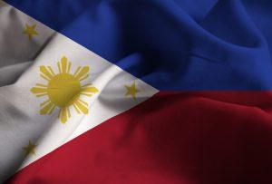 How AUKUS Could Enhance Philippine Strategic Culture