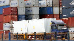 Tianjin Port Congestion Disrupts China-Mongolia Supply Chain