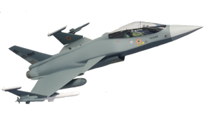 A Tale of 2 Navies: India and China's Carrier Airwing Development