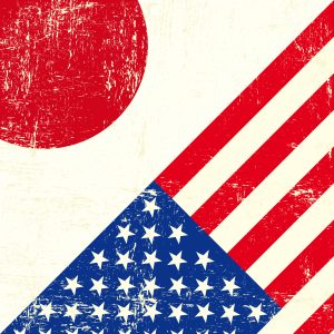 A Turning Point for Japan-US Climate Cooperation?