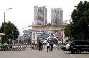 Vietnam's Hidden Debts to China Expose its Political Risks
