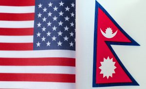 Should Nepal Ratify the MCC Nepal Compact?