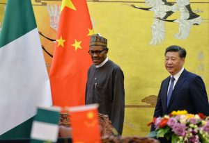 Why Is China Looking to Establish Banks in Nigeria?