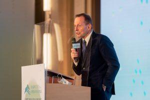 Tony Abbott in Taiwan: An Imperfect Messenger